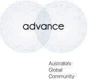 Advance logo 63mm lockup Print.jpg