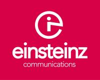 Einsteinz Communications